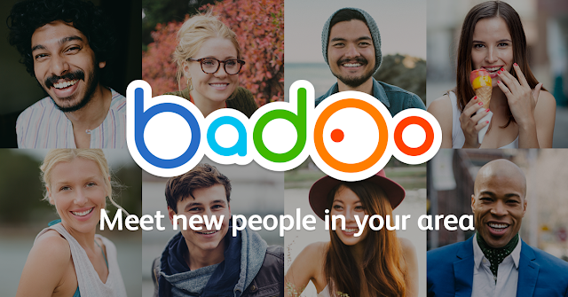 Badoo Dating Site Review | I Tweet Guide