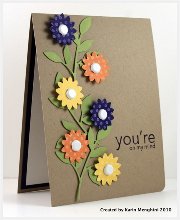 Greeting cards ideas for friends hd collection zone greeting cards ideas for friends m4hsunfo