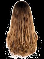 Resultado Creme Para Pentear Hair Fly Diva das Ondas