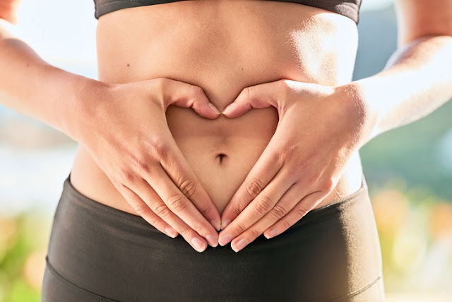 11 Tips to Boost Your Body Metabolism