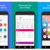 Browser Irit Internet Google Go Bisa Dipakai di Indonesia