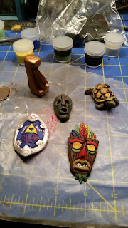 http://shortcircuitprojects.blogspot.com/2015/08/polymer-clay-trinkets.html