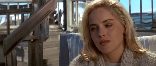 Single Resumable Download Link For Movie Basic Instinct 1992 Download And Watch Online For Free