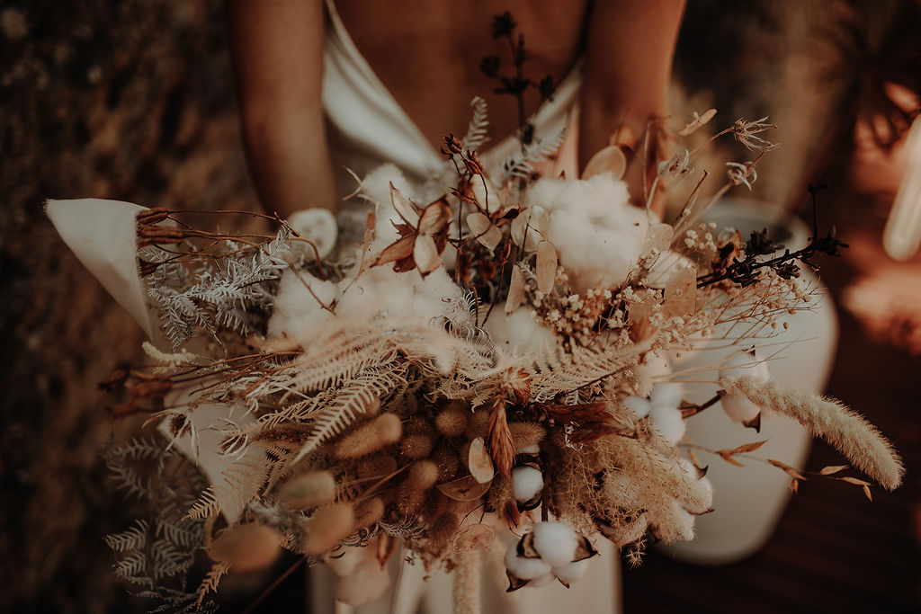 esme whiteside photography wedding inspiration floral design stationery styling bridal gowns bride