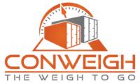 Conweigh (Australia)
