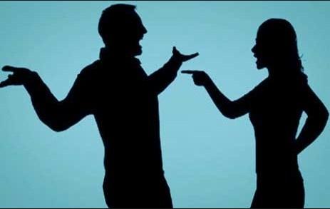 Jika Kamu seorang Istri, Pahamilah Kalimat-Kalimat yang bisa Membuat Suami Tersinggung dan Terluka ini