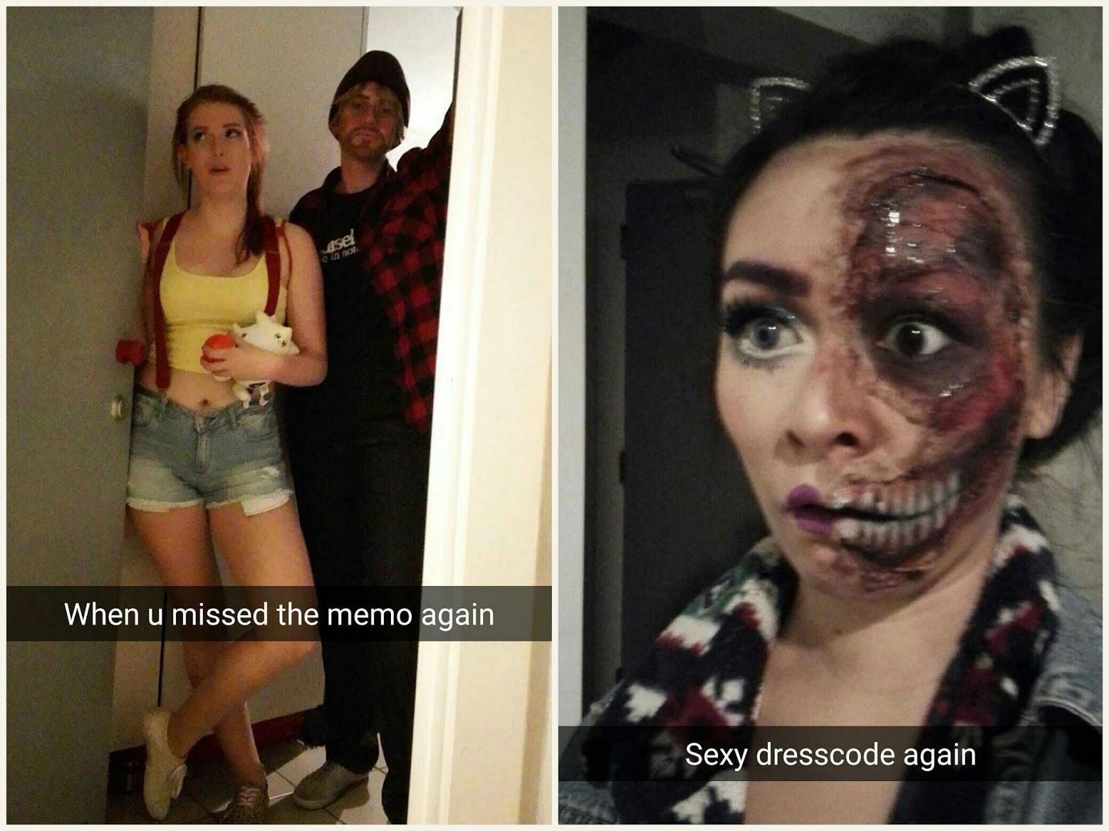 Halloween Gebruiken.Halloween Tips Tricks Recept Vals Bloed Jelly Much