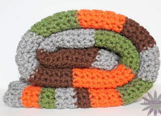 http://translate.googleusercontent.com/translate_c?depth=1&hl=es&rurl=translate.google.es&sl=auto&tl=es&u=http://rescuedpaw.com/post/84426268778/woodland-inspired-crochet-blanket&usg=ALkJrhiQlkmTdw8mx7FYnBi5poYzrXDEhw#.U4ldSnbb6Cc