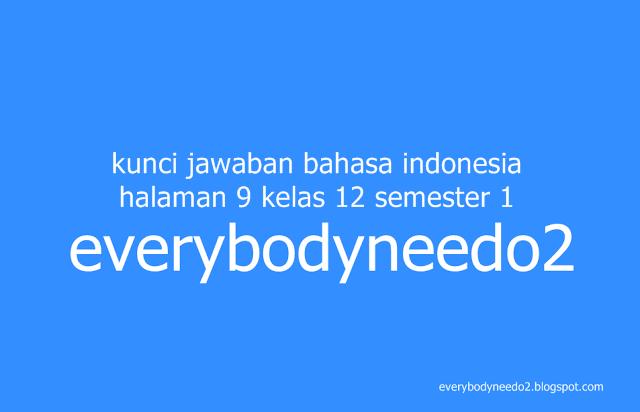 kunci jawaban bahasa indonesia halaman 9 kelas 12 semester 1,kunci jawaban bahasa indonesia kelas 12 halaman 9,kunci jawaban bahasa indonesia halaman 12 kelas 12,kunci jawaban bahasa indonesia kelas 12 halaman 18,kunci jawaban bahasa indonesia kelas 12 halaman 10,kunci jawaban bahasa indonesia kelas 12 kurikulum 2013,kunci jawaban bahasa indonesia kelas 12 halaman 8,kunci jawaban bahasa indonesia halaman 20,kunci jawaban bahasa indonesia halaman 47 kelas 12,kunci jawaban bahasa indonesia kelas 12 halaman 28,kunci jawaban bahasa indonesia halaman 18 kelas 12,kunci jawaban bahasa indonesia kelas xii halaman 22,tuliskan kelompok kata yang kalian temukan ke dalam kolom berikut,kunci jawaban bahasa indonesia kelas 12 halaman 18,kunci jawaban bahasa indonesia hal 18 kelas 12,kelompok nomina dan kelompok verba dalam teks sejarah hari buruh,jawaban bahasa indonesia kelas 12 halaman 18,tugas bahasa indonesia kelas 12 halaman 18,kunci jawaban bahasa indonesia kelas 12 halaman 18 semester 1,bahasa indonesia kelas 12 halaman 28,kelompok nomina dan verba dalam teks sejarah hari buruh,tugas bahasa indonesia kelas 12 halaman 30,temukan lima kelompok nomina dan lima kelompok verba dalam teks tersebut,jawaban buku paket bahasa indonesia kelas 12 halaman 18,jawaban bahasa indonesia kelas 12 halaman 28,kelompok nomina dan verba sejarah hari buruh,kunci jawaban bahasa indonesia kelas 12 kurikulum 2013 semester 1,perhatikan dengan seksama lambang asean berikut,tugas bahasa indonesia kelas 12 halaman 22,kunci jawaban bahasa indonesia kelas 12 semester 1 halaman 28,kunci jawaban bahasa indonesia halaman 28,kunci jawaban bahasa indonesia kelas xi halaman 22,kunci jawaban bahasa indonesia kelas 12 halaman 22,kunci jawaban bahasa indonesia halaman 29,temukan lima kelompok nomina dan lima kelompok verba dalam teks sejarah hari buruh,kunci jawaban bahasa indonesia kelas 12 halaman 29,kelompok nomina dan verba hari buruh,kunci jawaban bahasa indonesia kelas 12 hal 28,kunci jawaban bahasa indone