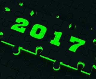 New year shaayari for friends