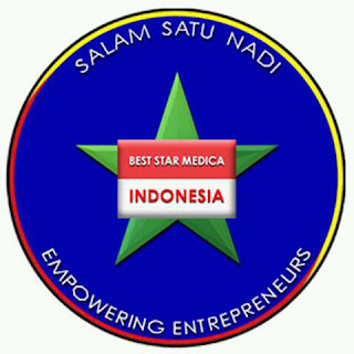 PT BEST STAR MEDICA INDONESIA ( BSMI )