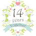 14 tahun