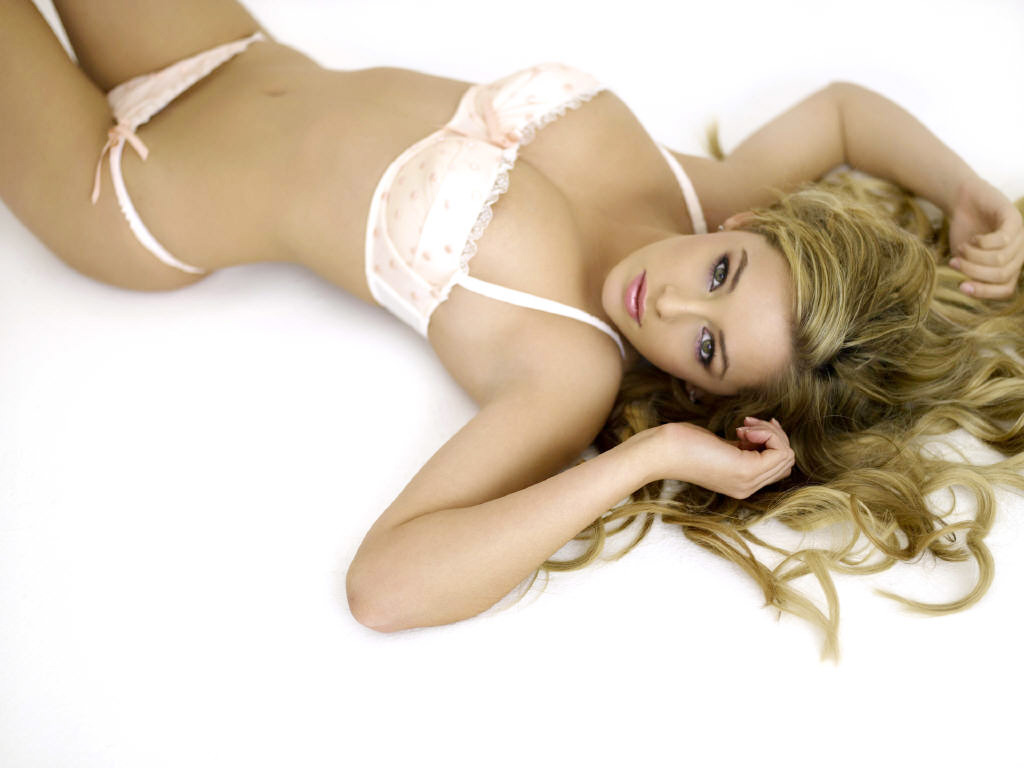 Actors hollywood cumshot nude xxx gay cut 5