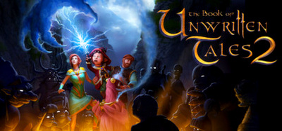 the-book-of-unwritten-tales-2-pc-cover-www.ovagames.com