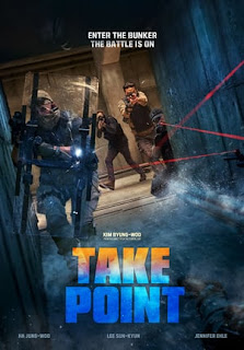 Download Film Take Point (2018) Subtitle Indonesia