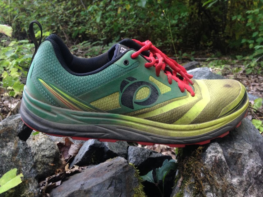 The Best Trail Running Shoes That You Won't Regret to Buy