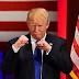 Donald Trump deve ser o novo presidente dos EUA, calando a boca do mundo comunista.