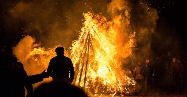 #Žač #Srbi #Kosovo #Metohija #povratnici #Požar #Zločin #Napad #Šiptari