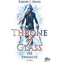 https://www.amazon.de/Throne-Glass-Die-Erw%C3%A4hlte-Roman/dp/3423716517/ref=sr_1_3?ie=UTF8&qid=1480696329&sr=8-3&keywords=throne+of+glass