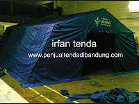 Penjual tenda di bandung, distributor tenda, penjual tenda serbaguna, menyediakan tenda tenda tenda serbaguna, harga murah. tenda serbaguna,