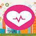 La importancia de la seguridad en espacios sanitarios