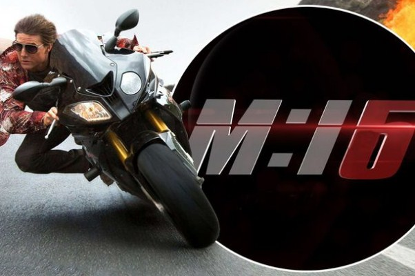 Download Film M:I 6 – Mission Impossible (2018) BluRay Subtitle Indonesia
