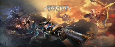 3-game-moba-android-dan-iphone-terbaik