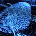 Impressionante: Cientista comprova reencarnação através de impressões digitais