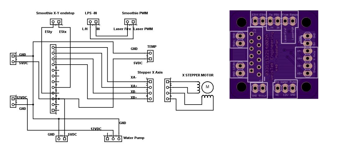 K40-S-%2B%25283%2529 K Power Supply Wiring Diagram on kicker wiring diagram, t12 wiring diagram, m50 wiring diagram, k30 wiring diagram, pioneer wiring diagram, n20 wiring diagram, viper wiring diagram, alpine wiring diagram, k10 wiring diagram, sony wiring diagram, x50 wiring diagram, jvc wiring diagram, audiovox wiring diagram, kenwood wiring diagram,