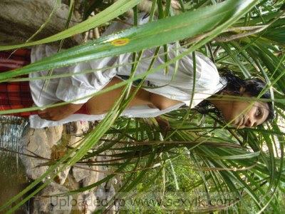 Sri lankan wesa badu nishi 9