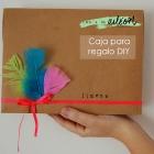 http://www.conadeaileon.com/2015/11/reciclar-cajas-de-cereales-empaquetado.html