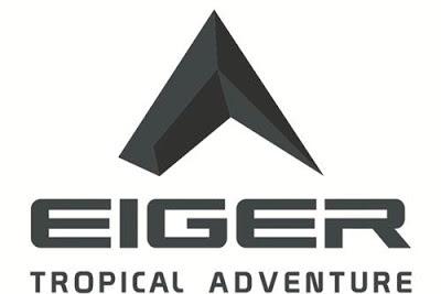 Lowongan Eiger Store Pekanbaru Oktober 2018