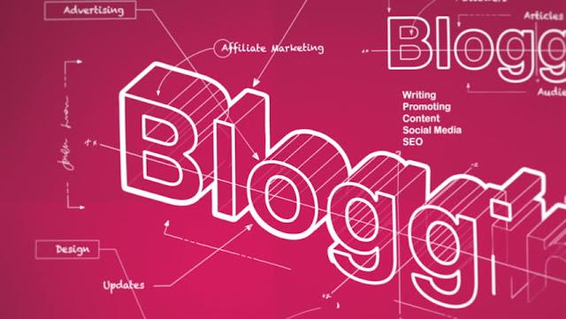 Tips Ngeblog untuk Siswa dan Mahasiswa