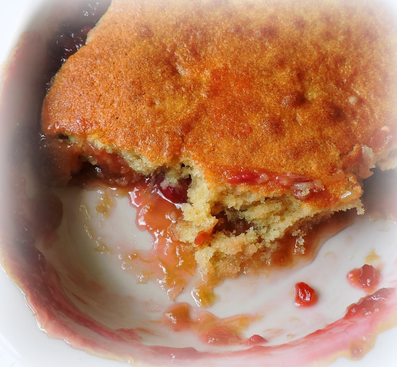 Fruit Cake Preservative Free