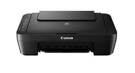 https://pilotesdrivers.blogspot.com/2018/08/canon-mg3000-telecharger-pilote.html