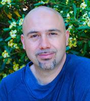 Xavier Callejo Amat, Creardor del proyecto Consciencia Arbórea, colabora con la Magazine de deixalatevaempremta.org