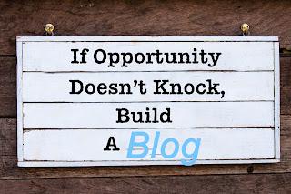 Which blog platform is better Wordpress, Tumblr or Blogger