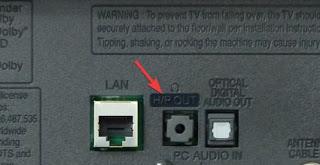 Panasonic Viera suono surround collegare nuovi siti di incontri telefonici