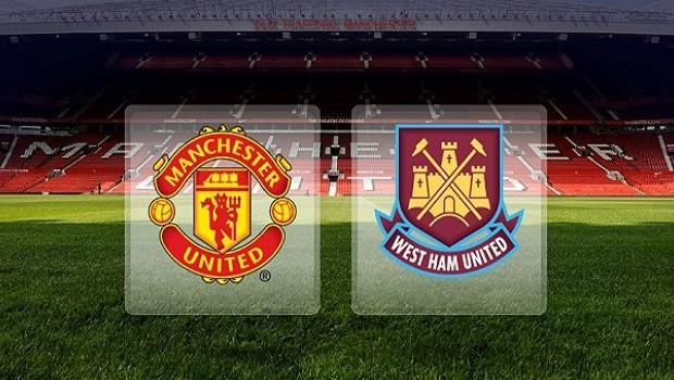 Prediksi MU vs West Ham