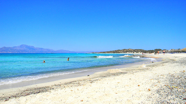 crete-islands-home_0007_DSCN1738