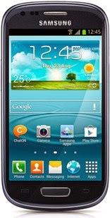 como-instalar-o-android-kitkat-444-para-samsung-s3-mini-gt-i8190-n-l-tutorial