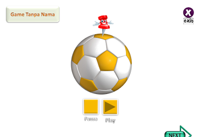Animasi Gambar Berputar dengan VBA Powerpoint 2007