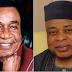 Nnamani, Nwobodo, Others To Undergo APC Registration In Enugu