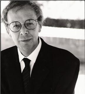 Jiménez Millán