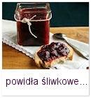 https://www.mniam-mniam.com.pl/2009/09/sliwkowe-powida.html