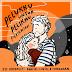 Fiersa Besari - Pelukku Untuk Pelikmu (OST Imperfect: Karier, Cinta, & Timbangan) - Single (2019) [iTunes Plus AAC M4A]