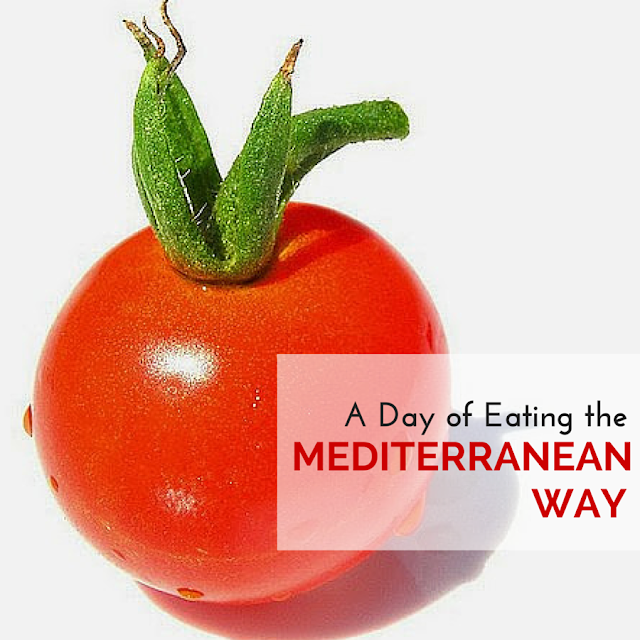 You may have heard, science says following a Mediterranean diet is best for your health. But, find here exactly why it can make you feel and look great, critical points to keeping to this delicious way of eating and find recipes and lifestyle tips, too!