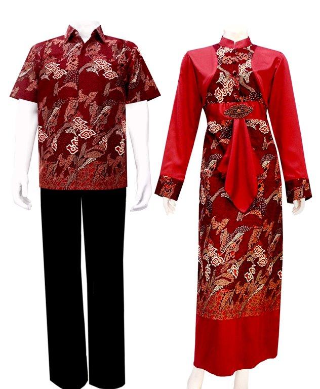 Kemeja Batik Lasem: TOKO ONLINE JUAL BATIK SARIMBIT, BATIK SOLO, BATIK