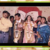 Actor Ajith Wedding funtion