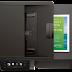 HP Officejet Pro X476dw Treiber Windows 10/8.1/8/7 Und Mac